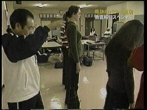 関西テレビ 「ブラッと嫉妬」 出...